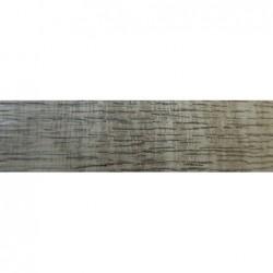 TAPACANTO PVC 22 x 0.40mm...