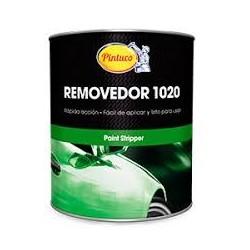 REMOVEDOR DE PINTURAS...