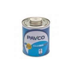 SOLDADURA PVC 450 GRAMOS (1/8)