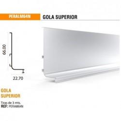 MOB. PERFIL GOLA SUPERIOR x...
