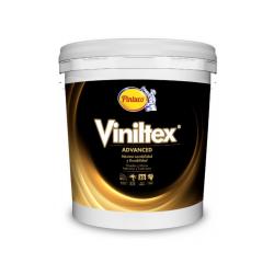 VINILTEX CUÑETE 4.1